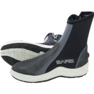 Buty BARE Ice Boot 6mm - 6mmiceboot_1.png