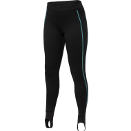 Ocieplacz BARE Ultrawarmth Base Layer spodnie - female-base-layer-pants.png