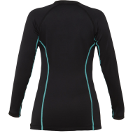 Ocieplacz BARE Ultrawarmth Base Layer bluza - female-base-layer-top-1.png