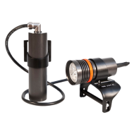 Latarka FINN LIGHT LONG 3600 SIDEMOUNT - mg_7535.png