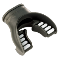 Ustnik do automatu Atomic Aquatics - mouthpiece_l.png